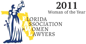 Florida Association Women Lawyers