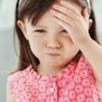 child-with-headache-e1509398276551 tdamod