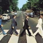 Music_Album_Abbey_Road_by-300x225