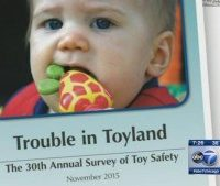 trouble in toyland