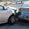 auto insurance myths tdamod