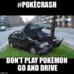 pokecrash