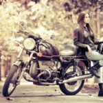 women-motorcycles-jeans-brunettes-1024x640