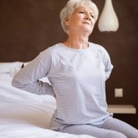 Senior-woman-looking-for-low-back-pain-relief-380x250