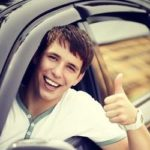 what every teen driver should know tdamod