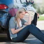 car-accident-lawyer-in-las-cruces-nm