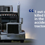 commercial truck accidents