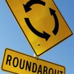 roundabout_roadsign