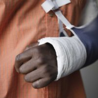 Workers-Compensation-vs.-Personal-Injury-Lawsuit-1024x626