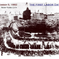 labor-day-parade