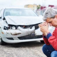what you should do within 10 minutes after an accident